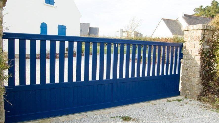portail-bleu
